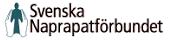 svenska_naprapatfb